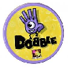 dobble - image/jpeg